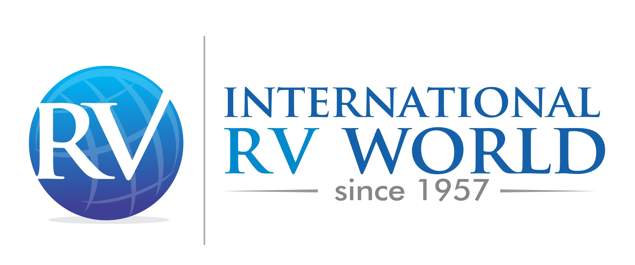 International RV