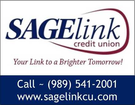 Sagelink Credit Union